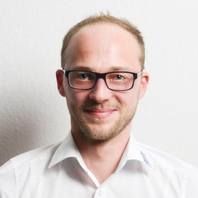 Christoph_Weinstein