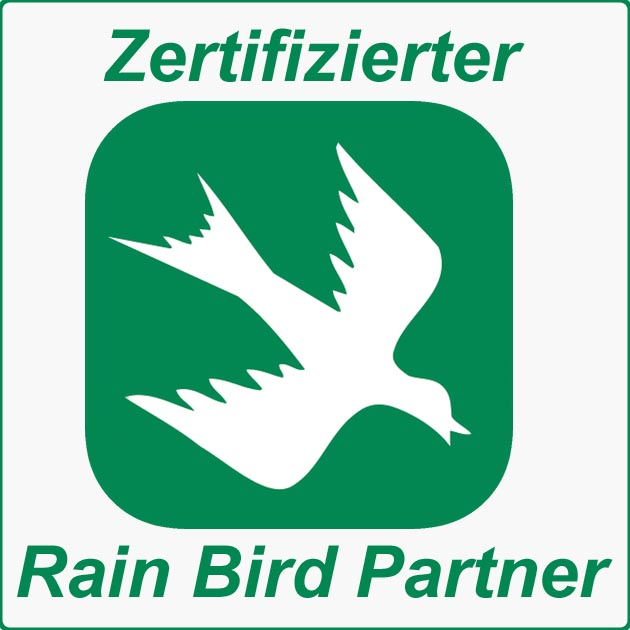RainBird Partner Kopie
