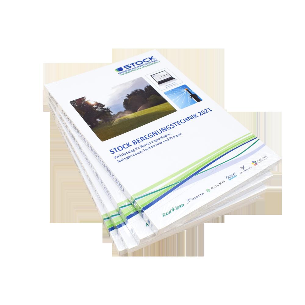 Katalog_Stock-Beregnungstechnik_2021
